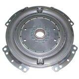 Amortisseur de torsion pour Renault-Claas Arès 656 RZ-1758185_copy-20