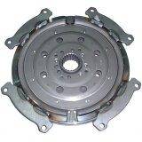 Amortisseur de torsion pour Valtra-Valmet N 121 HI-TEC-1537579_copy-20