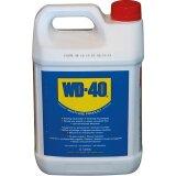 Bidon de 5 litres de WD 40 multifonction-1129741_copy-20