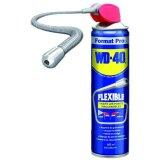 Pack de 6 dégrippant WD-40 tube Flexible 600ml-1775875_copy-20
