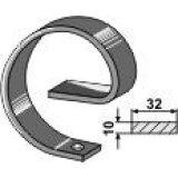 Ressort intérieur adaptable dimensions : 32 x 10 mm vibroculteur Marsk-Stig (01010042)-120721_copy-20