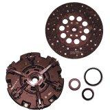 Kit dembrayage complet pour Fiat-Someca 1000 DT-1547422_copy-20