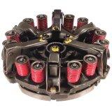 Mécanisme dembrayage pour Ford Dexta-1709603_copy-20