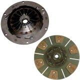 Kit dembrayage pour Case IH 4220-1460087_copy-20