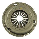 Mécanisme dembrayage pour Hurlimann XT 910.6-1242567_copy-20