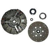 Kit dembrayage pour Landini 8860 HC-1375863_copy-20