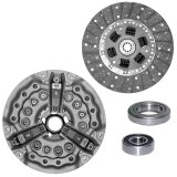 Kit dembrayage complet pour Ford 2600-1168597_copy-20