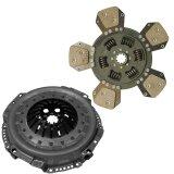 Kit dembrayage pour Mc Cormick CX 105-1542039_copy-20