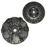 Kit dembrayage pour Steyr M 9078 (01/99->)-1210223_copy-20