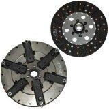 Kit dembrayage pour Zetor 5911 (6201)-1466396_copy-20