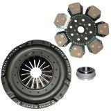 Kit dembrayage complet pour Lamborghini 1706 R-1242750_copy-20