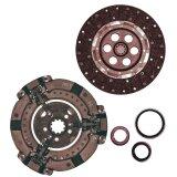 Kit dembrayage complet pour Massey Ferguson 835-1522587_copy-20