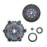 Kit dembrayage complet pour Renault-Claas 80-12 SP-1519913_copy-20