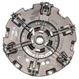 Mécanisme dembrayage pour Mc Cormick T 80-1523013_copy-20