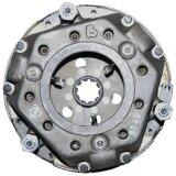 Mécanisme dembrayage pour Renault-Claas Super 7 D-1520441_copy-20