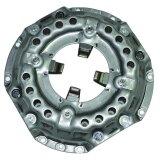 Mécanisme dembrayage pour Ford 5000-1168695_copy-20