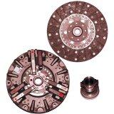 Kit dembrayage pour Fiat-Someca 670-1547527_copy-20