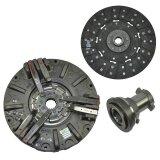 Kit dembrayage pour Fiat-Someca 900-1547571_copy-20