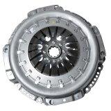 Mécanisme dembrayage pour Mc Cormick CX 50-1460438_copy-20