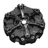 Mécanisme dembrayage pour Valtra-Valmet 3300 C-1460491_copy-20