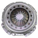 Mécanisme dembrayage pour Ford 7610 S-1611259_copy-20