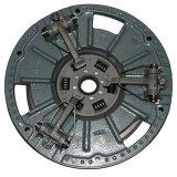 Mécanisme dembrayage pour John Deere 2240-1395649_copy-20