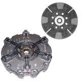 Kit dembrayage pour Renault-Claas Celtis 456-1520507_copy-20
