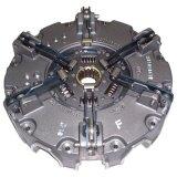 Mécanisme dembrayage pour Renault-Claas Celtis 456-1520504_copy-20