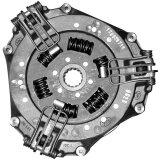Mécanisme dembrayage pour New Holland TN 75 N-1547671_copy-20