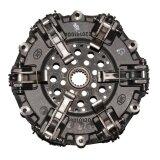 Mécanisme dembrayage pour Fiat-Someca 1180-1548120_copy-20