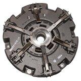 Mécanisme dembrayage pour Fiat-Someca 1000 DT-1548148_copy-20