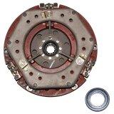 Kit dembrayage complet pour Fiat-Someca 715-1548194_copy-20