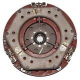 Mécanisme dembrayage pour Fiat-Someca 750-1548185_copy-20
