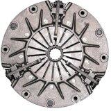 Mécanisme dembrayage pour Fiat-Someca 540-1617190_copy-20