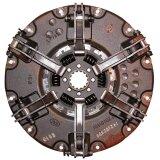 Mécanisme dembrayage pour Landini C 6830 Cingolati-1523812_copy-20