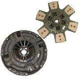 Kit dembrayage pour JCB Fastrac 1115-1541883_copy-20