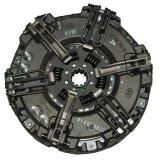 Mécanisme dembrayage pour Renault-Claas Nectis 247-1520621_copy-20