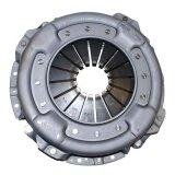 Mécanisme dembrayage pour Lamborghini 105 Formula-1632563_copy-20