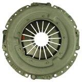 Mécanisme dembrayage pour Hurlimann H 468-1632631_copy-20