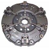 Mécanisme dembrayage pour Fendt 3 S Farmer Classic-1479027_copy-20