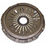 Mécanisme dembrayage pour Fendt 611 LSA Favorit-1479043_copy-20