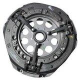 Mécanisme dembrayage Luk pour Massey Ferguson 4245-1710841_copy-20
