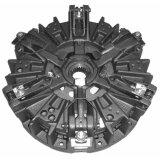 Mécanisme dembrayage pour Fendt F 380 GTH-1479049_copy-20
