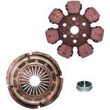 Kit dembrayage complet pour Massey Ferguson 3065-1524124_copy-20