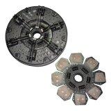 Kit dembrayage pour Landini 17550 Large-1524200_copy-20