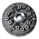 Mécanisme dembrayage 11 plateau non inclus pour David Brown 990-1410231_copy-20