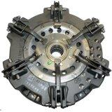 Mécanisme dembrayage pour David Brown 1594-1410294_copy-20
