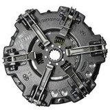 Mécanisme dembrayage pour Mc Cormick F 60-1351008_copy-20