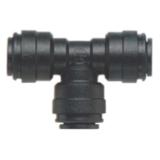 Té égal pour tube de 6 mm-1758834_copy-20