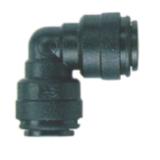 Coude égal pour tube de 6 mm-1758839_copy-20